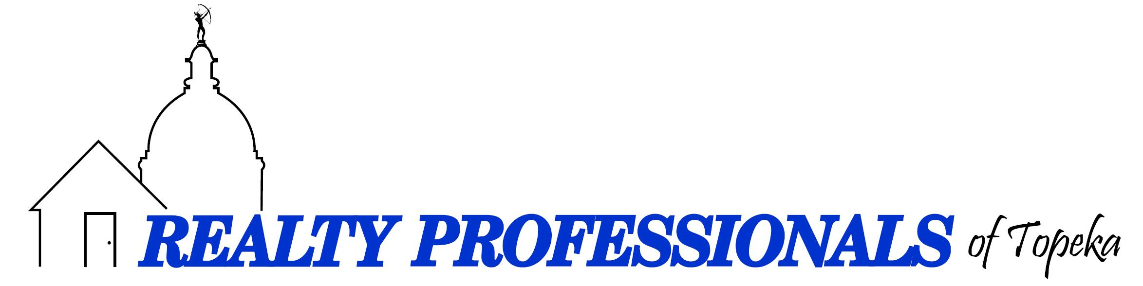 Realty Professionals, Topeka Kansas